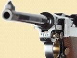 MAUSER 1906/34 SWISS MODEL BANNER - 3 of 13