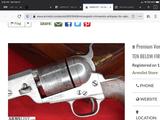 Colt 1851 Navy Cased, W/ Richards Mason Cartridge Conversion - 4 of 7