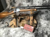 C SHARPS ARMS CO. INC. 1875 Sharps,.45-90With WM Malcolm Scope - 7 of 18