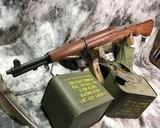 1945 Springfield M1 Garand - 3 of 21