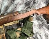 1945 Springfield M1 Garand - 12 of 21