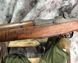 1945 Springfield M1 Garand - 9 of 21