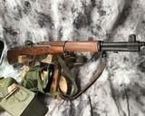 1945 Springfield M1 Garand - 11 of 21