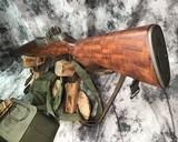 1945 Springfield M1 Garand - 16 of 21