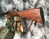 1945 Springfield M1 Garand - 19 of 21