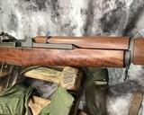 1945 Springfield M1 Garand - 21 of 21