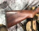 1945 Springfield M1 Garand - 8 of 21
