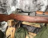 1945 Springfield M1 Garand - 14 of 21