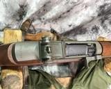 1945 Springfield M1 Garand - 10 of 21