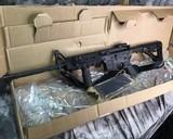 New Colt LE M4 Magpul Edition, Semi-Auto Carbine