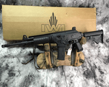 IWI Galil Ace Carbine, New In Box, 5.56 Cal.