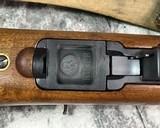 Ruger 10/22 Finger Groove Sporter , Made in 1968 - 15 of 15