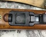 Ruger 10/22 Finger Groove Sporter , Made in 1968 - 13 of 15