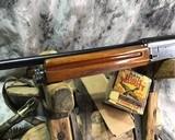 Belgium Browning A5 Twenty Ga. - 3 of 23