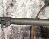 WWII 1943 1944 INLAND US CARBINE M1 CAL 30 RIFLE - 9 of 20