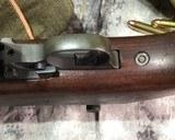 1944 WWII Underwood M1 Carbine - 8 of 20