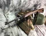 1944 WWII Underwood M1 Carbine - 20 of 20