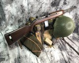 1944 WWII Underwood M1 Carbine - 17 of 20