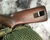 1944 WWII Underwood M1 Carbine - 19 of 20