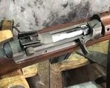 1944 WWII Underwood M1 Carbine - 11 of 20