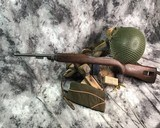 1944 WWII Underwood M1 Carbine - 12 of 20
