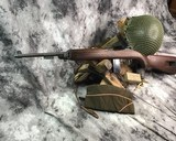 1944 WWII Underwood M1 Carbine - 2 of 20