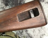 1944 WWII Underwood M1 Carbine - 5 of 20