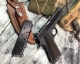 1944 Colt 1911A1 - 5 of 9