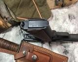 1944 Colt 1911A1 - 9 of 9