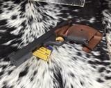 Browning, International Medalist .22 LR Target, Pistol New Old Stock - 16 of 16