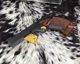 Browning, International Medalist .22 LR Target, Pistol New Old Stock - 10 of 16