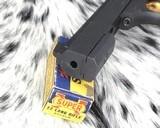 Browning, International Medalist .22 LR Target, Pistol New Old Stock - 6 of 16