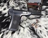Savage 1907 Pistol, .380 acp - 4 of 11