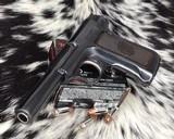 Savage 1907 Pistol, .380 acp - 9 of 11