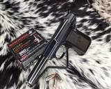 Savage 1907 Pistol, .380 acp - 11 of 11