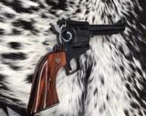 Ruger BlackHawk .41 Magnum Custom - 9 of 9