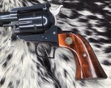 Ruger BlackHawk .41 Magnum Custom - 4 of 9