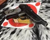 Sheridan Knocabout .22 SLLR Single Shot Pistol - 2 of 9