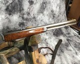 1873 Winchester Special Order with Cody Letter - 9 of 22