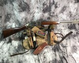 1873 Winchester Special Order with Cody Letter - 8 of 22