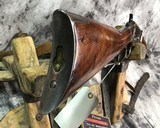 1873 Winchester Special Order with Cody Letter - 18 of 22