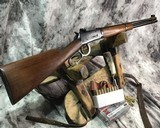 Winchester Model 94, Flat Band, .30 WCF - 14 of 14