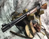 Winchester Model 94, Flat Band, .30 WCF - 9 of 14