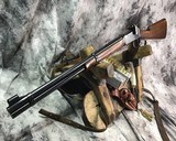 Winchester Model 94, Flat Band, .30 WCF - 7 of 14