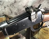 Winchester Model 94, Flat Band, .30 WCF - 5 of 14