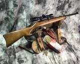 Ruger Model 96 .44 Magnum Lever Action Carbine - 10 of 10