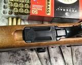 Ruger Model 96 .44 Magnum Lever Action Carbine - 3 of 10