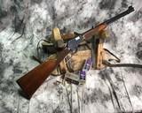 Winchester Model 9422M XTR .22 Magnum