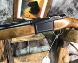 """NOS Daisy model 2022 ,Bolt action .22 LR Rifle, Yes it's a """"Daisy"""" - 5 of 7"""