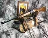 """NOS Daisy model 2022 ,Bolt action .22 LR Rifle, Yes it's a """"Daisy"""" - 2 of 7"""